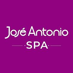 José Antonio Spa