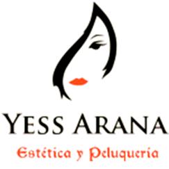 Yess Arana Estética y Peluquería