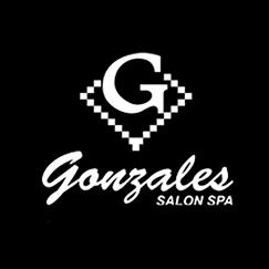 Gonzales Salón Spa RD