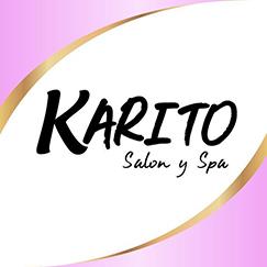 Karito Salón Y Spa