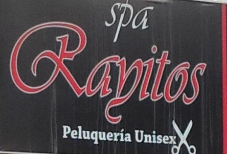 Rayitos Salón Y Spa