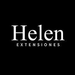 Extensiones Helen