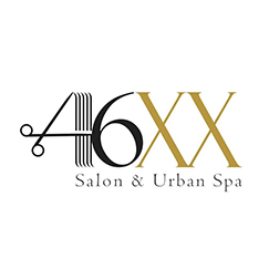 46XX – Salón & Urban Spa