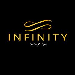 Infinity Salón & Spa