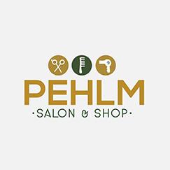 PEHLM Salón & Shop